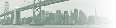 San Francisco District Header Image