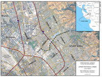 San Francisco District Gt Missions Gt Projects And Programs